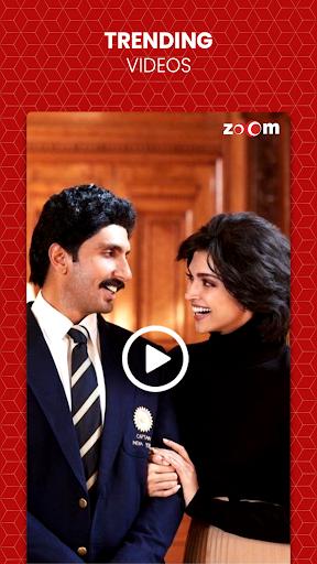 India News, Latest News App, Live News Headlines स्क्रीनशॉट 6