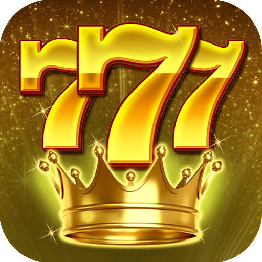 Grand Royal Jackpot Casino Slots - Free Slot Game icon