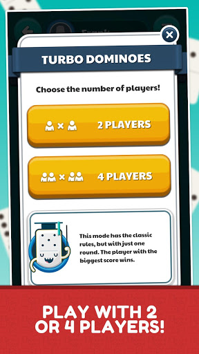 Dominos Online Jogatina: Dominoes Game Free screenshot 4