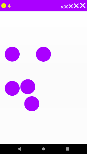Tricky Math | Brain Games screenshot 24