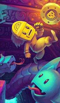 Tomb of the Mask screenshot 15