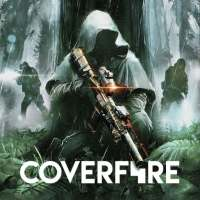 Cover Fire: Offline Shooting Games on 9Apps