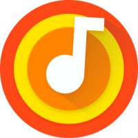 Lettore musicale - Lettore mp3 on 9Apps