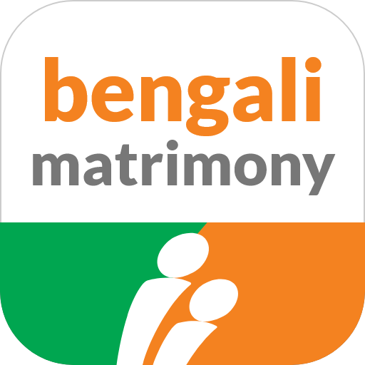 HindiMatrimony® - Shaadi, Vivah, and Marriage App screenshot 2