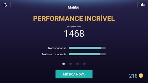 Piano - Musica Gratis screenshot 5