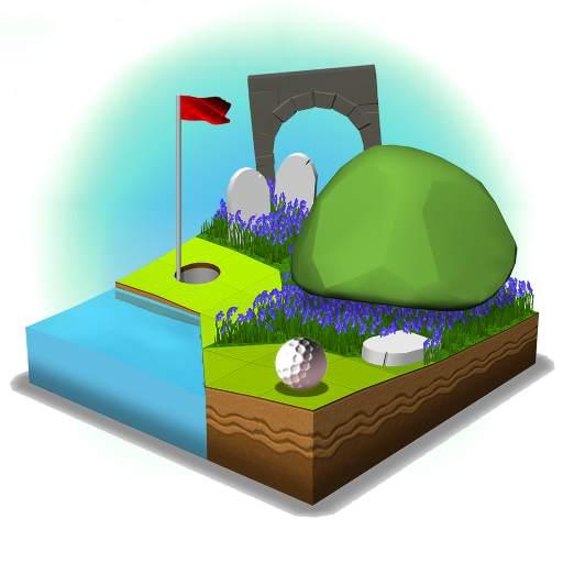 OK Golf on APKTom