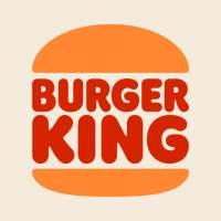 BURGER KING® App on 9Apps