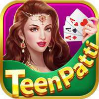 Paisoo TeenPatti & Rummy on APKTom