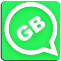GB WMassap Update on 9Apps