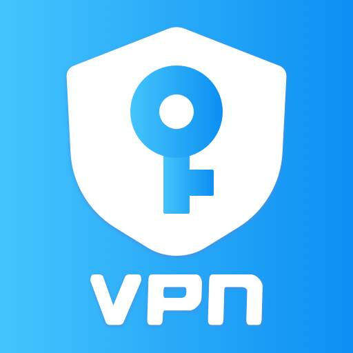 Lion VPN: Free VPN Proxy, Unblock Site VPN Browser