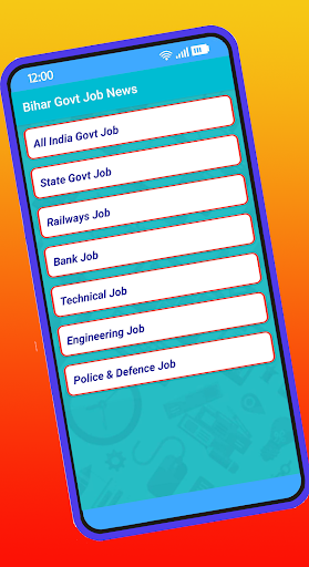 बिहार Voter Card, Ration Card and All Digital Help screenshot 6