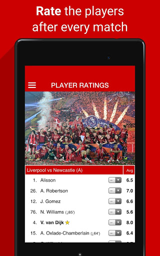 This Is Anfield screenshot 12
