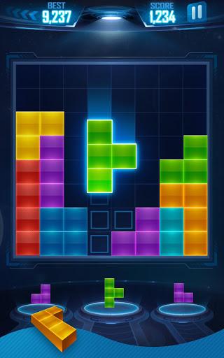 Puzzle Game screenshot 19