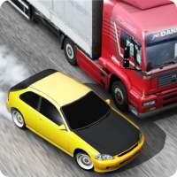 Traffic Racer on APKTom