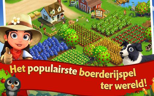 FarmVille 2: Het boerenleven screenshot 13