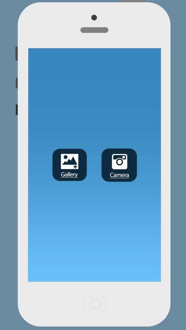 Insta Square Size-No Crop screenshot 1