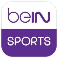 beIN SPORTS TR on APKTom