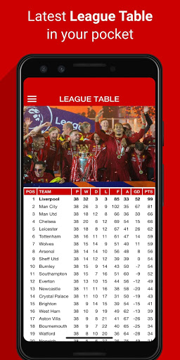 This Is Anfield screenshot 3