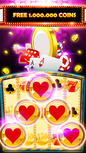 Grand Royal Jackpot Casino Slots - Free Slot Game screenshot 2