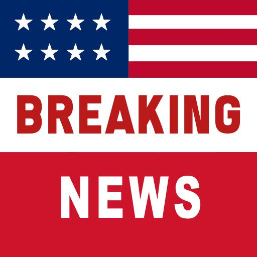 US Breaking News: Latest Local News & Breaking icon