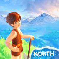 Utopia: Origin - Play in Your Way on APKTom