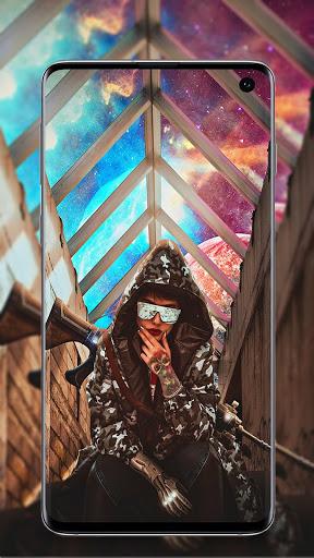 Dope Wallpapers HD 4k screenshot 2