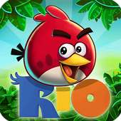 AB Rio on 9Apps