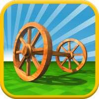 Pair Wheel! on APKTom