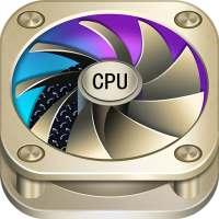 Pendingin CPU on 9Apps