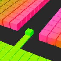 Color Fill 3D on APKTom