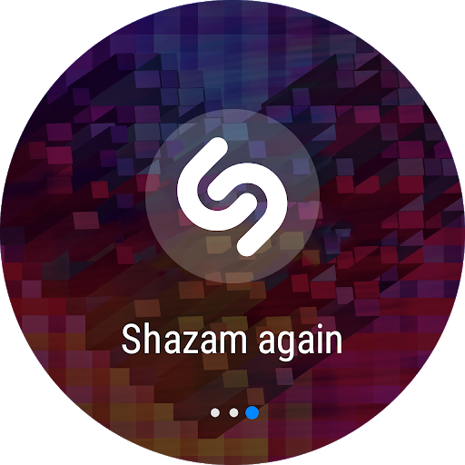 Shazam: Discover songs & lyrics in seconds screenshot 10