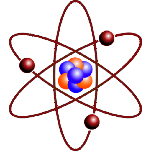 Talking Atom icon