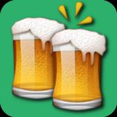 Beer Game أيقونة