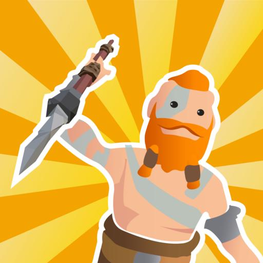 Weapon Cloner icon