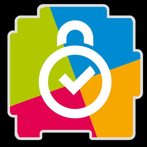 Kids Place - Parental Control icon