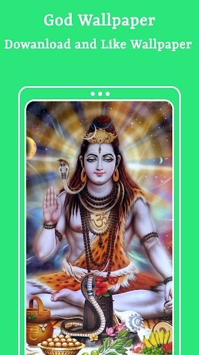 All God Hd Wallpapers & download &set hd wallpaper 2 تصوير الشاشة