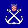 Nautical Info Service Croatia أيقونة