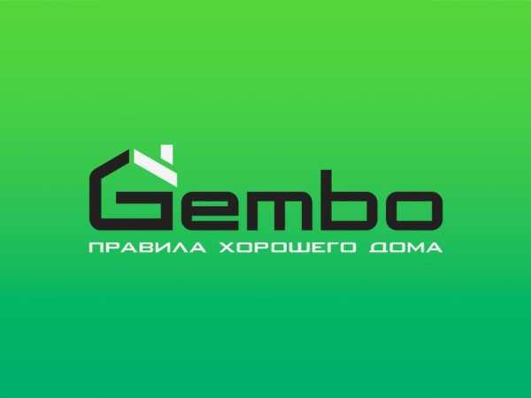 Gembo: правила хорошего дома screenshot 6
