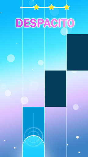 Piano Magic Tiles Hot song - Free Piano Game screenshot 4