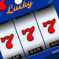 Lucky 7 on 9Apps