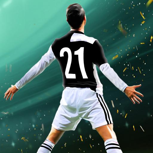 كأس العالم 2021: Free Ultimate Football League أيقونة