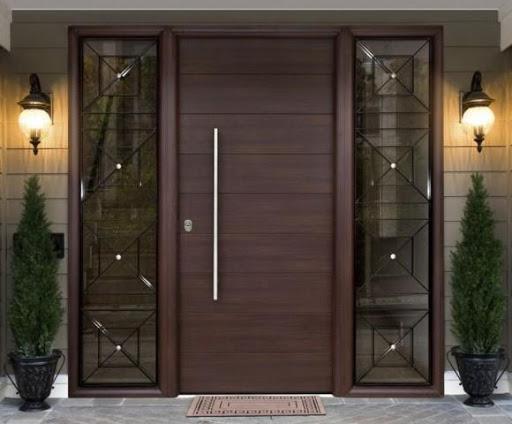 110 Door Designs screenshot 8