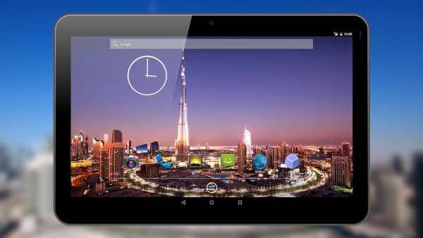 Dubai Live Wallpapers screenshot 8
