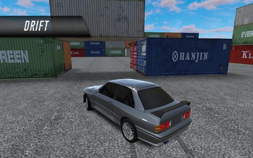 City Car Driving screenshot 13