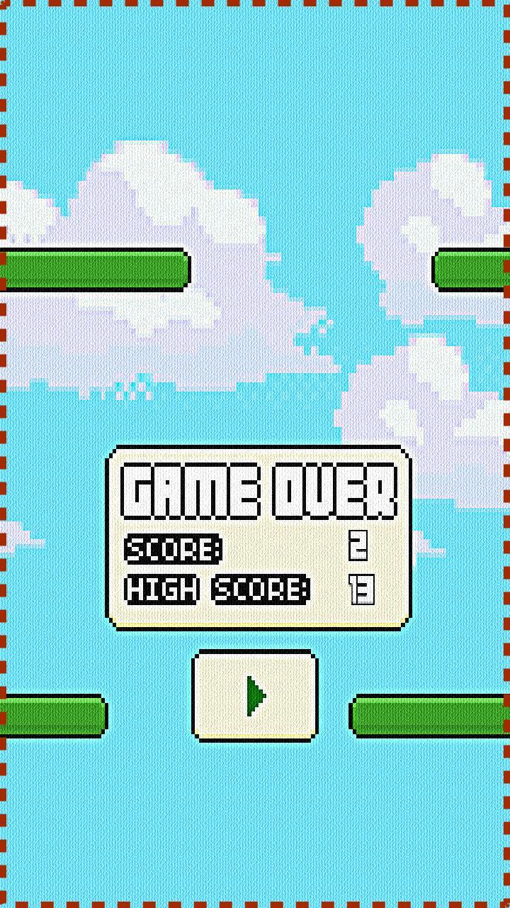 Copter Rocket 5 تصوير الشاشة