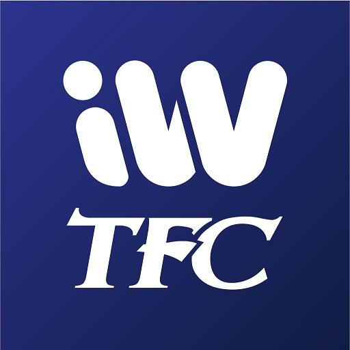 iWantTFC icon