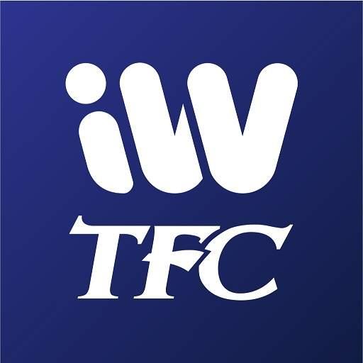 iWantTFC