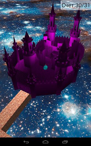Running Princess 2 screenshot 7