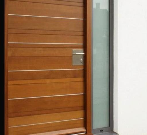 110 Door Designs screenshot 2