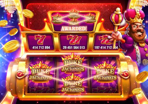 Stars Slots - Casino Games screenshot 16